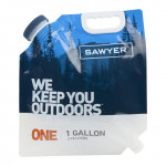 Sawyer SP108 - One Gallon Bladder