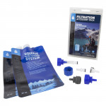 Sawyer SP118 - Filtration Accessory Pack