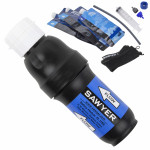 Sawyer SP131 - Squeeze Water Filtration System